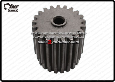 High Performance 3051678 Sun Gear 21T For Hitachi Excavators Final Drive